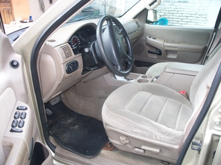 tercelito 2002 Ford Explorer 14948755
