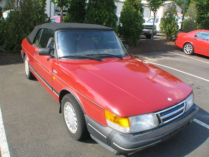 Another adidas__007 1990 Saab 900 post... - 14952679