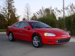 Gs_Bring 2002 Chrysler Sebring