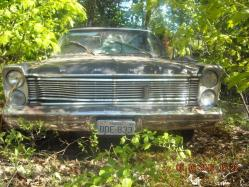 classiccarguy47 1965 Ford Galaxie
