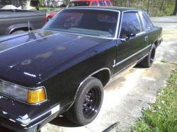 dsturbd1 1987 Oldsmobile Cutlass Salon