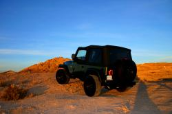 photoguy2114s 2006 Jeep Wrangler