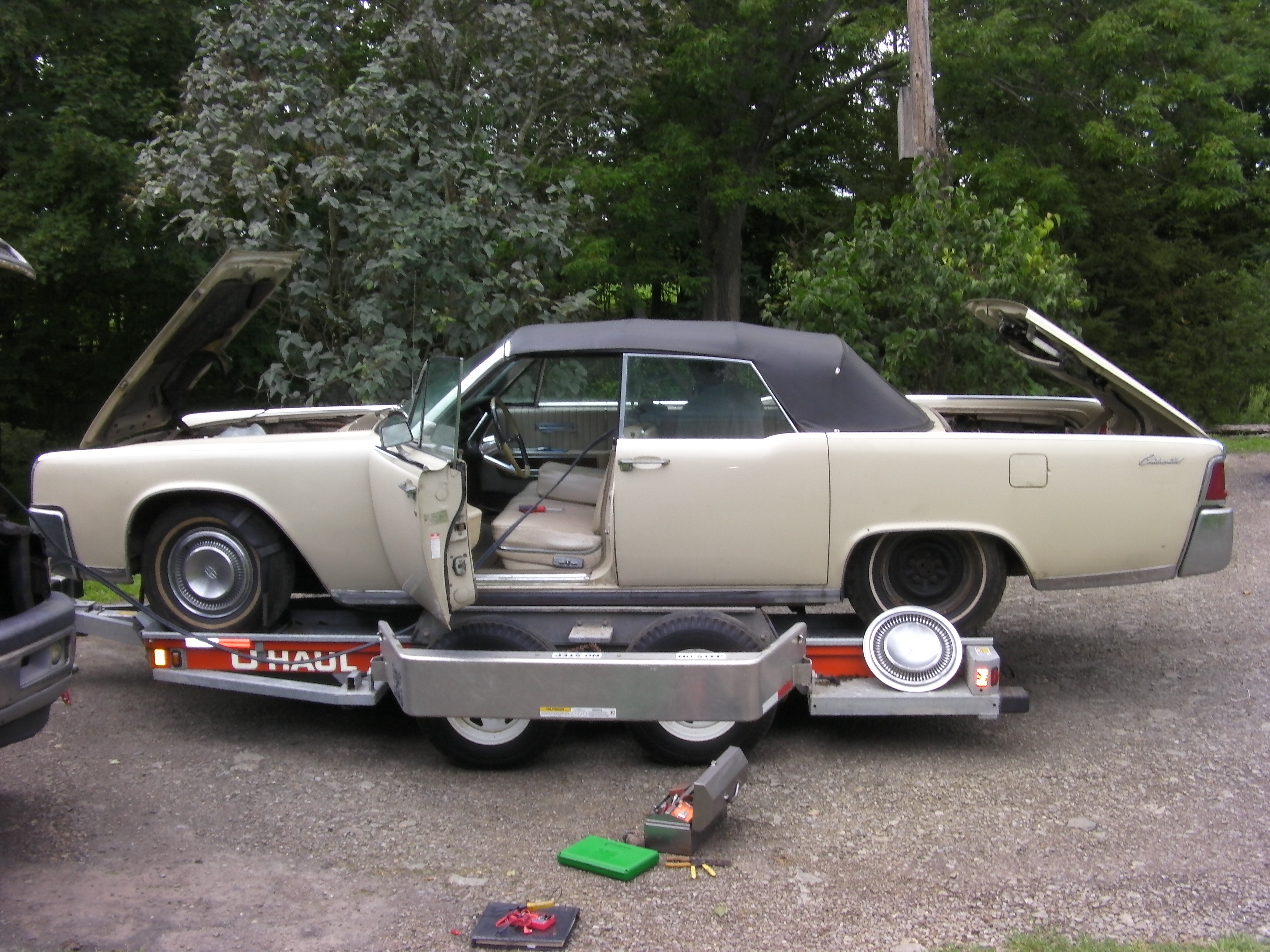 buddy67lincoln 1964 lincoln continental specs photos. Black Bedroom Furniture Sets. Home Design Ideas