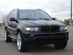 Another tsloan71 2004 BMW X5 post... - 14961168