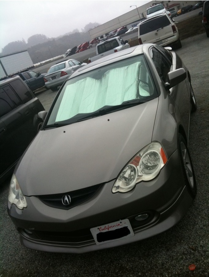 Another AcrRsx 2002 Acura RSX post... - 15318274