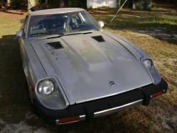 Acmeinnovationss 1979 Datsun 280ZX