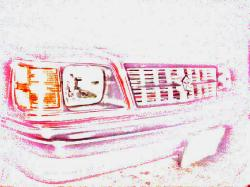 antcoh0001 1987 Dodge Aries