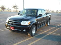 jtrain2ks 2006 Toyota Tundra Double Cab