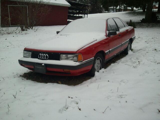 Another 607200T 1989 Audi 200 post... - 14969740
