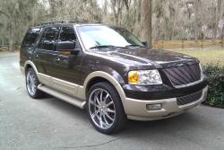 Tdo2420 2005 Ford Expedition