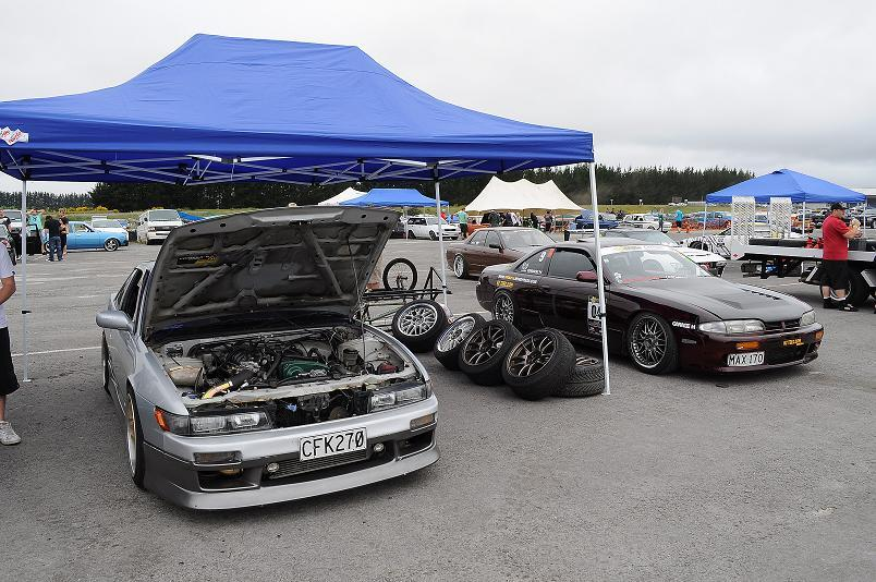 Another bjrice 1988 Nissan Silvia post... - 14974233