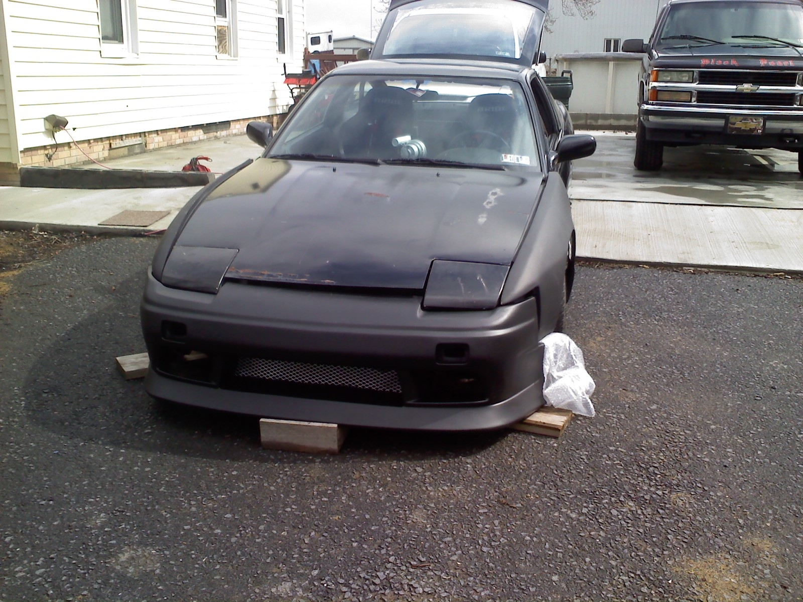 Another celicagt94_venom 1992 Nissan 240SX post... - 14974384