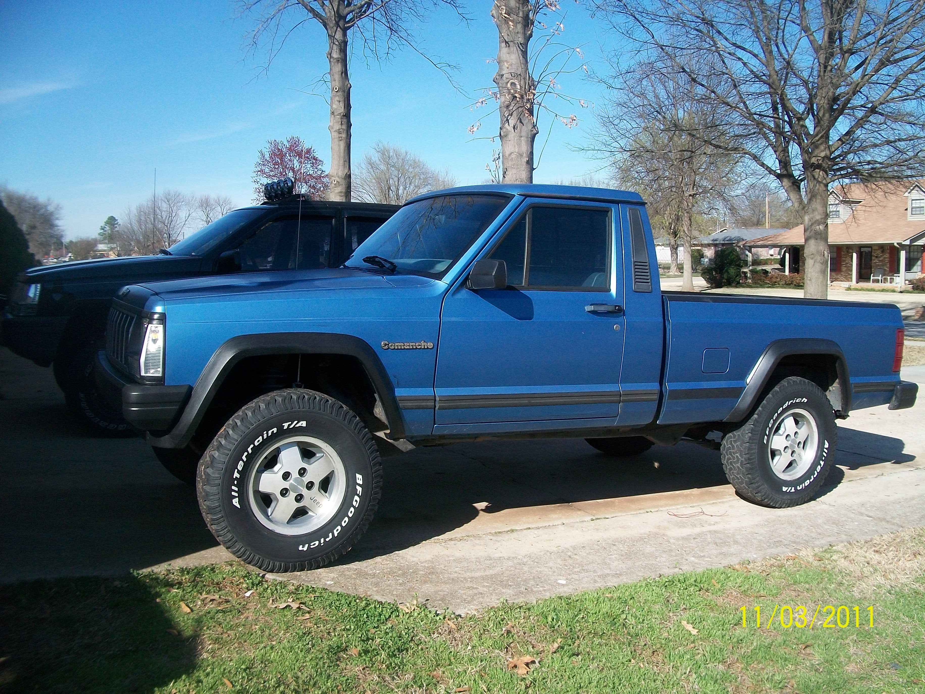 rica sale jeeps costa comanche for pinterest pin jeep and