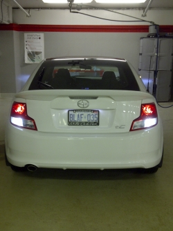 mlopez88s 2011 Scion tC