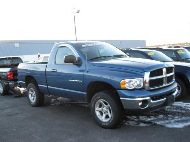 Used Vehicles Don Bessette Motors Minot Nd Hyundai