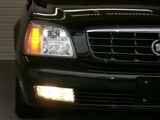 Another Big_KB_Caddy 2002 Cadillac DeVille post... - 14986055