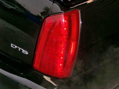 Another Big_KB_Caddy 2002 Cadillac DeVille post... - 14986056
