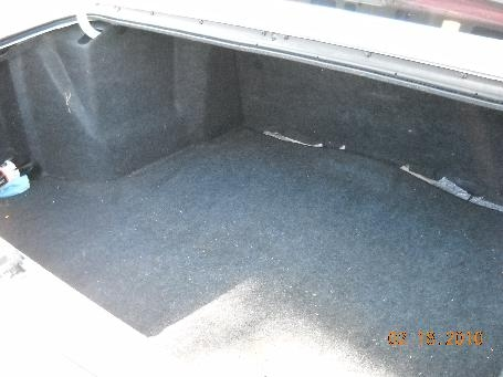 Another ChromeJerome 1993 Cadillac DeVille post... - 14989244