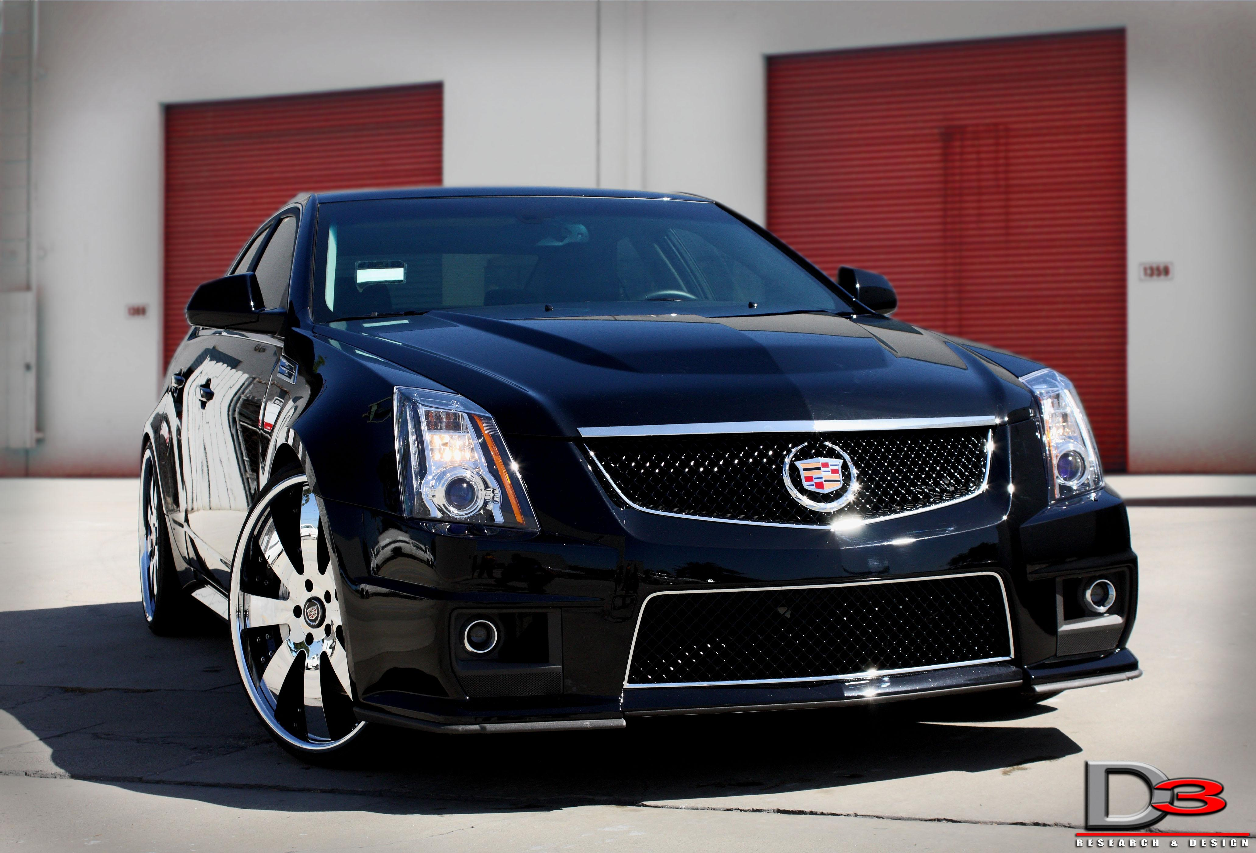 intl overview prices sedan performance cadillac price specs sts aa international