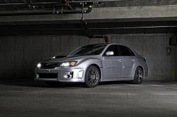 burd32s 2011 Subaru Impreza