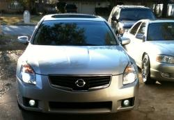 espinosa_ramons 2008 Nissan Maxima