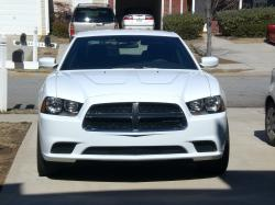 ColeGs 2011 Dodge Charger