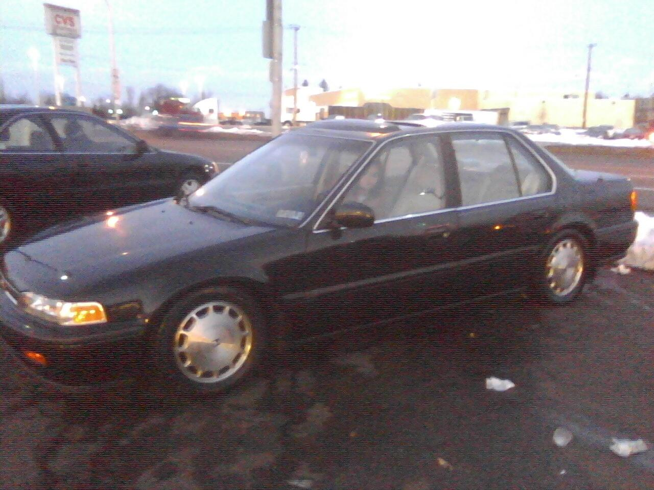 joel14 1993 Honda Accord