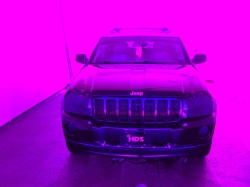 Jeepsta90 2006 Jeep Grand Cherokee
