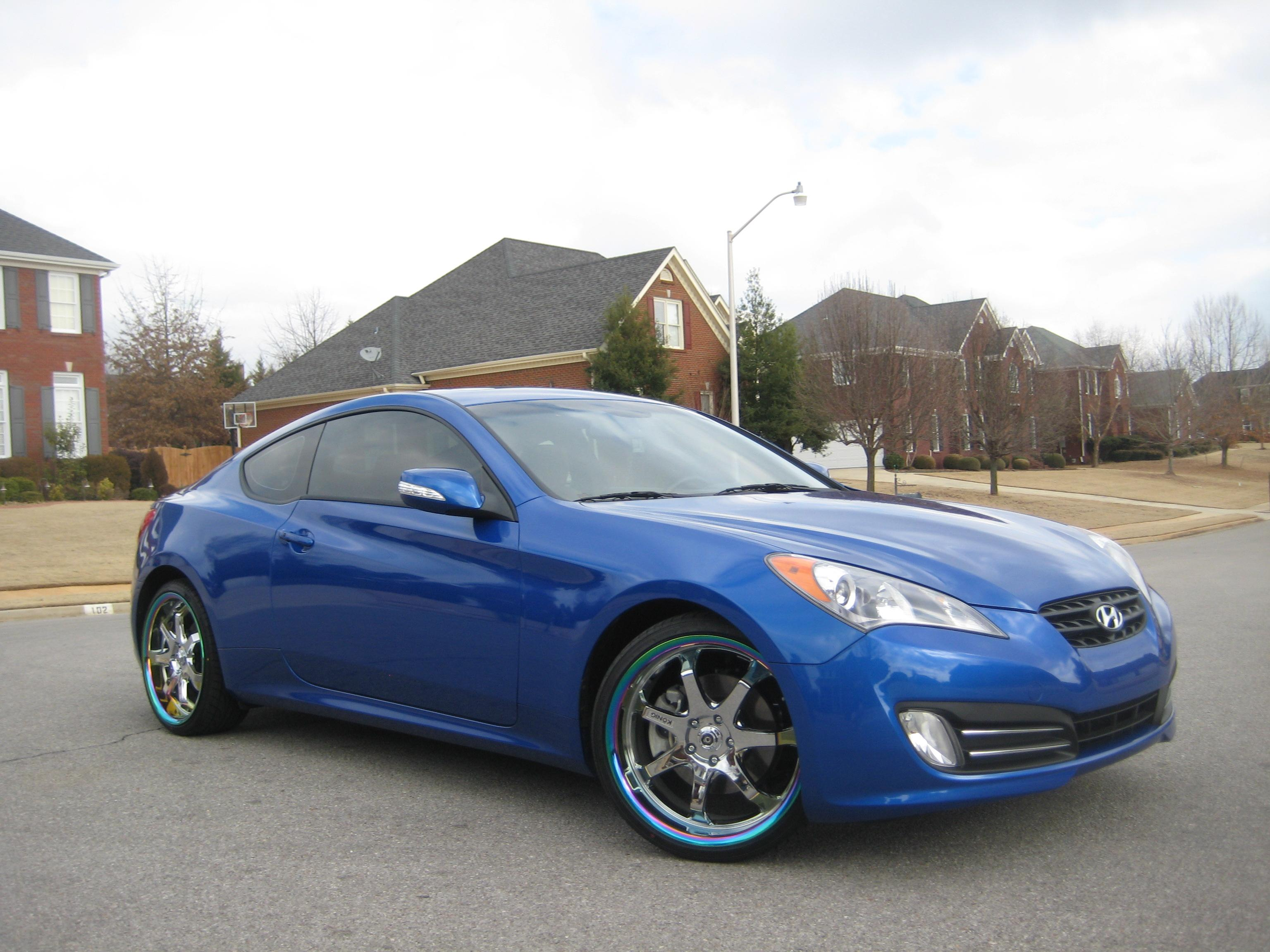 ilikerice02 2010 hyundai genesis coupe3 8 grand touring. Black Bedroom Furniture Sets. Home Design Ideas
