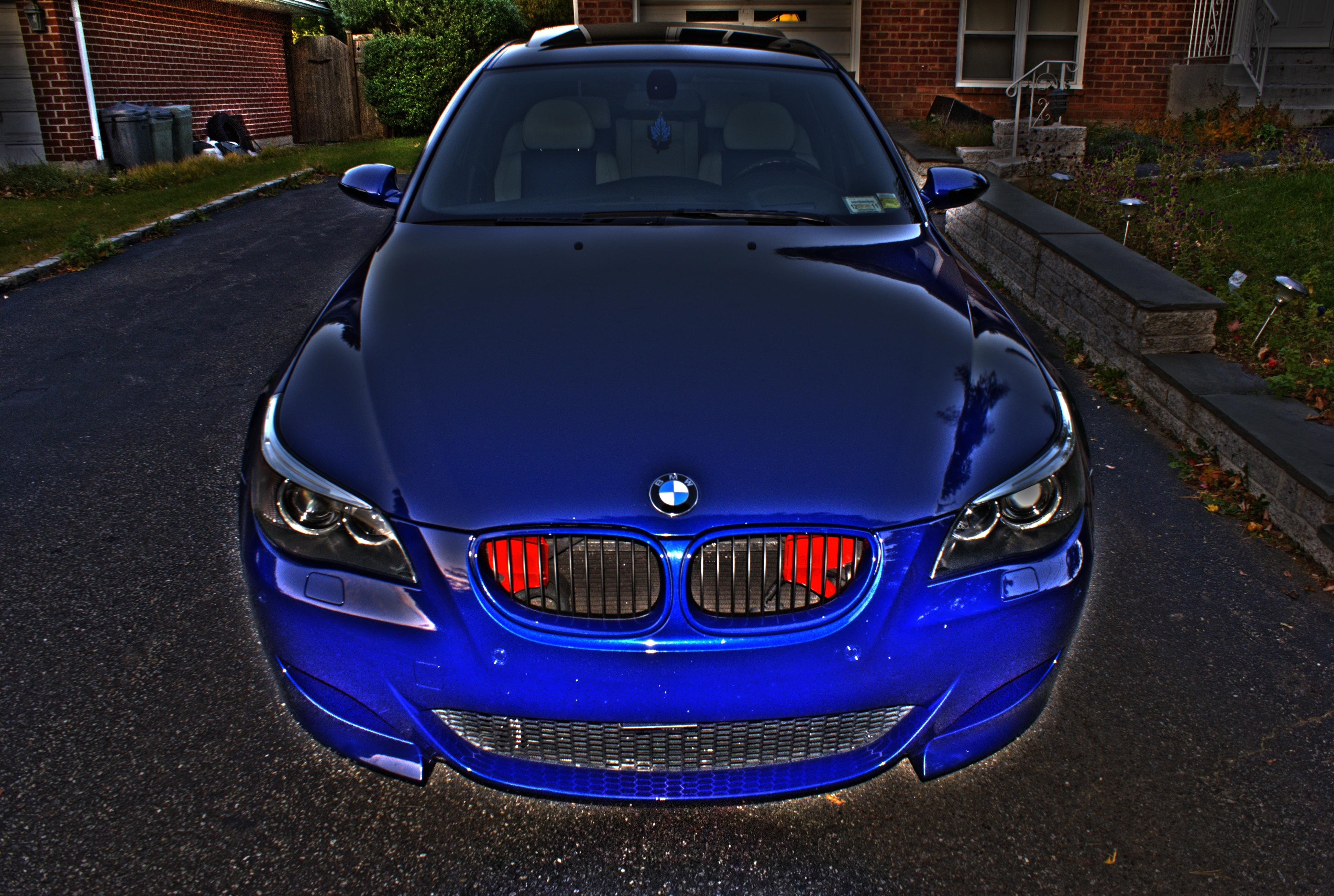 imprezzivesti 2006 bmw m5sedan 4d specs photos. Black Bedroom Furniture Sets. Home Design Ideas