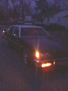 Another rj1kingstar1 1983 Buick Electra post... - 15001069