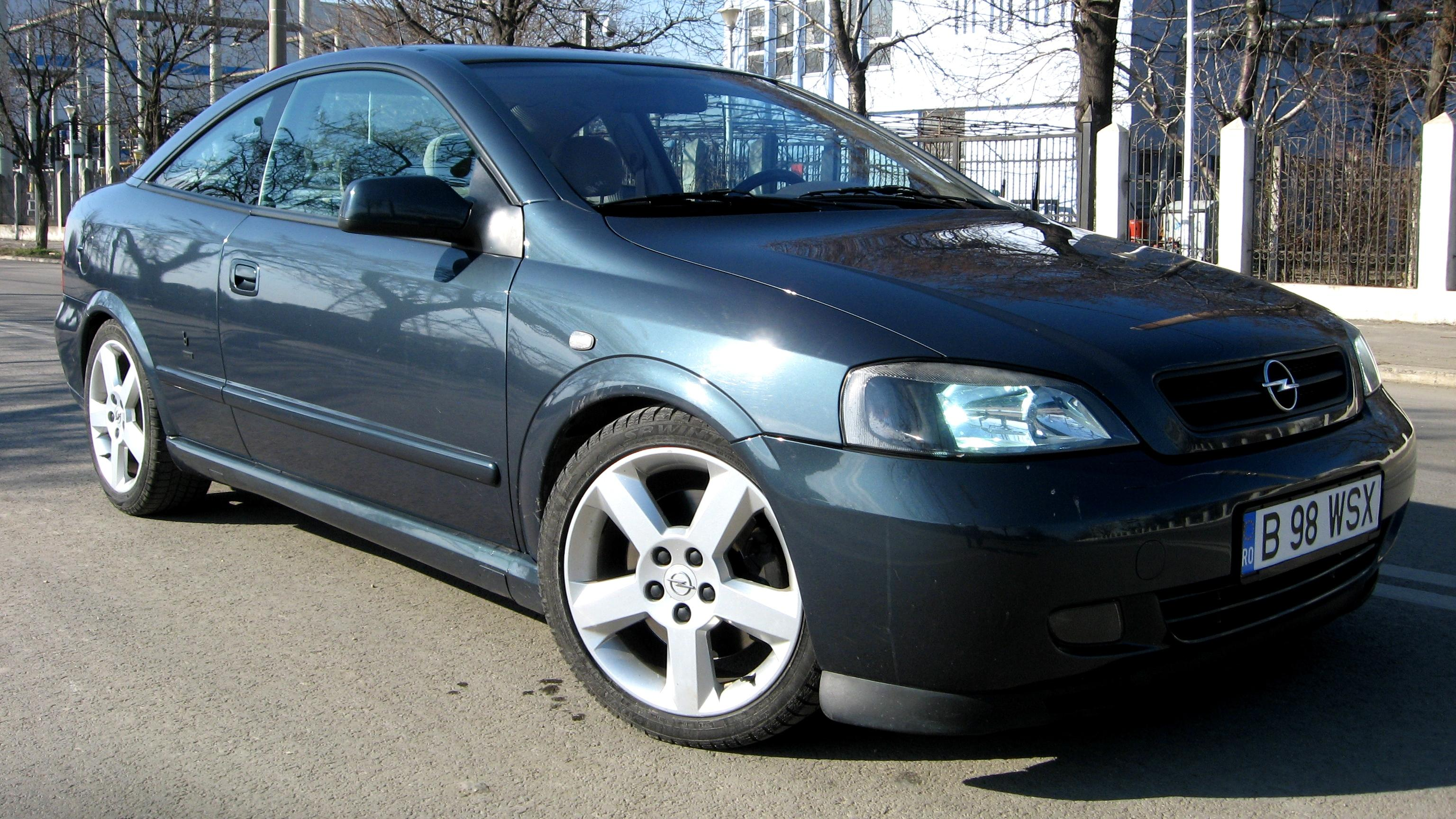 dani speedline 2001 opel astra specs photos modification info at cardomain. Black Bedroom Furniture Sets. Home Design Ideas