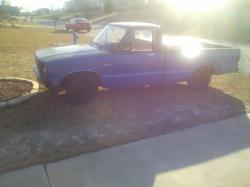 01BlueEdge 1978 Ford Courier