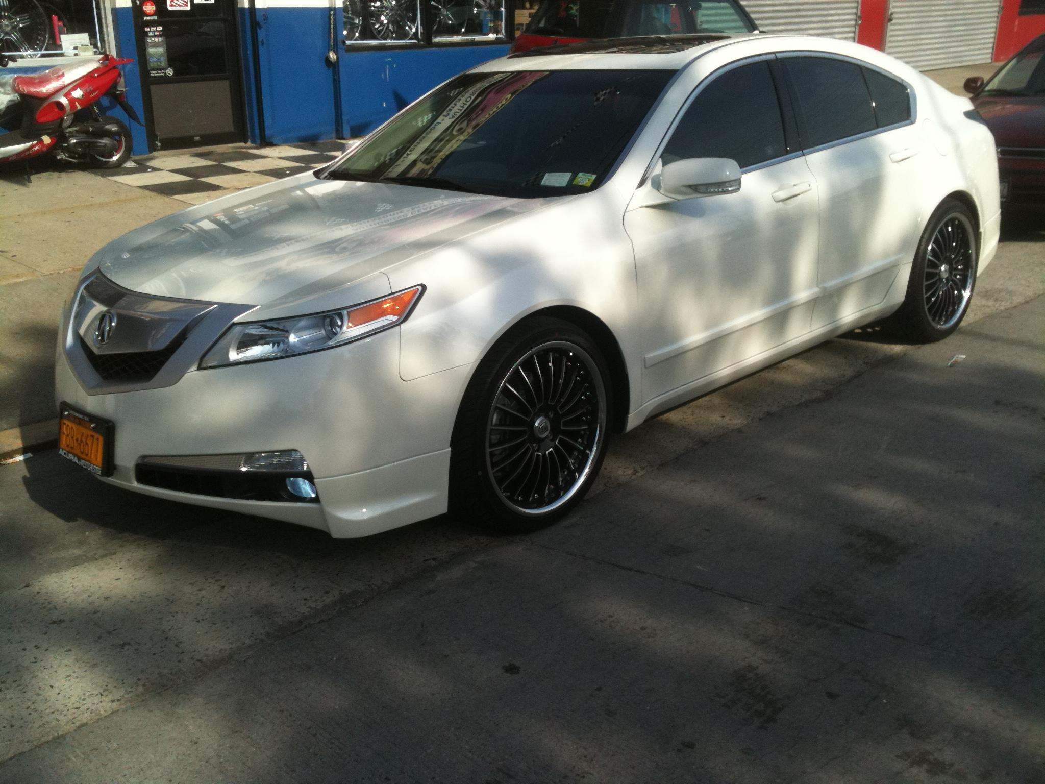 manual acura and sedan hpt motor front first sh with angular techpackage drive at speed tl awd shawd trend cars