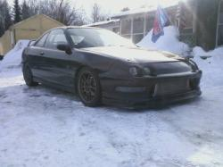 2hot2ignore's 1994 Acura Integra