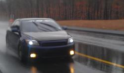 SkeeterTPEs 2007 Scion tC