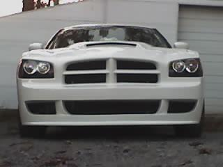 Another Warpig01 2006 Dodge Magnum post... - 15004594