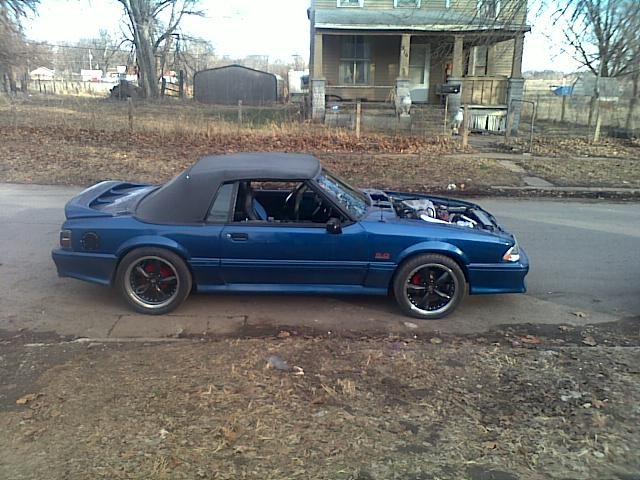 Another Chipstadley_83 1989 Ford Mustang post... - 15011948