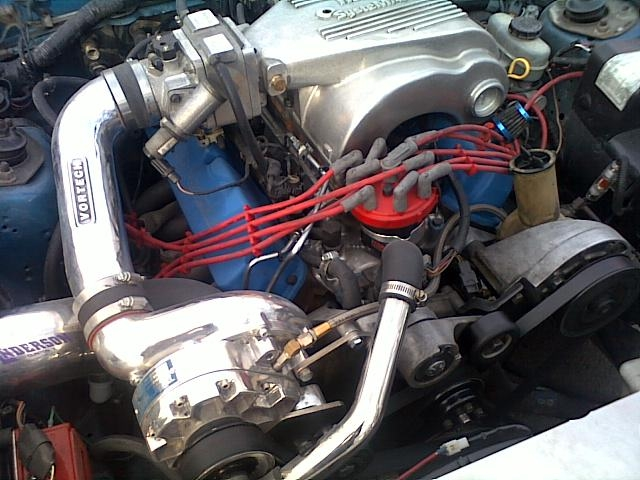 Another Chipstadley_83 1989 Ford Mustang post... - 15011954