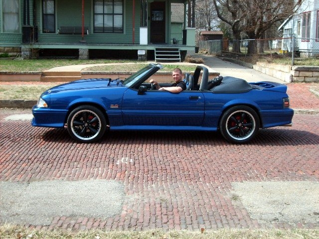 Another Chipstadley_83 1989 Ford Mustang post... - 15011972