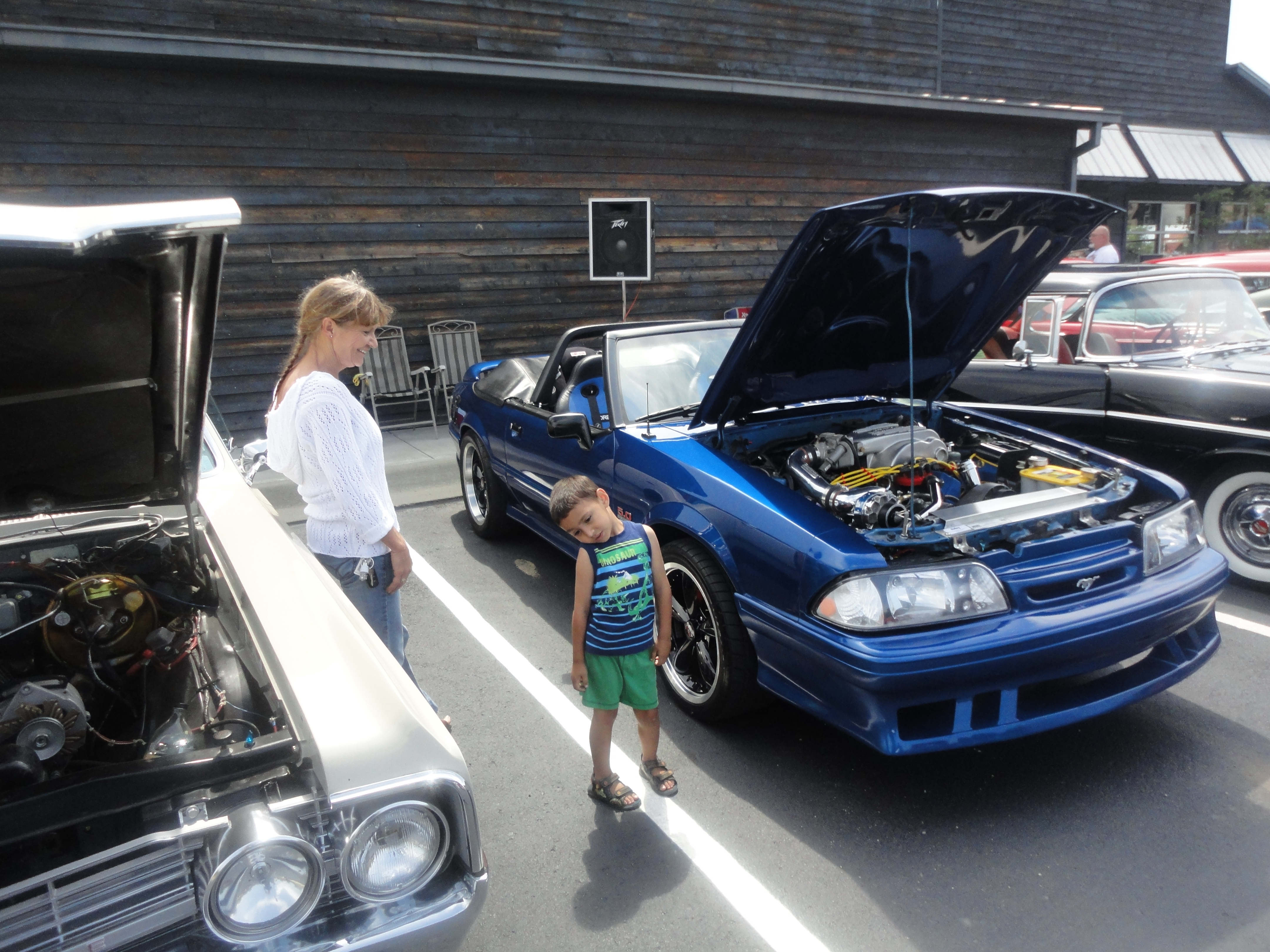Another Chipstadley_83 1989 Ford Mustang post... - 15012000