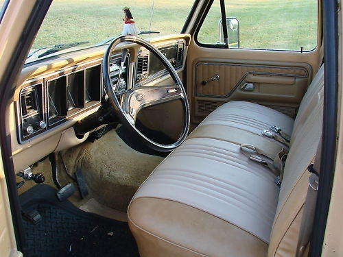 Cab Duluth Mn >> beebster 1977 Ford F250 Regular Cab Specs, Photos, Modification Info at CarDomain