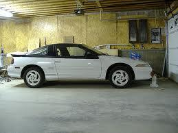 hondapower99 1992 Eagle Talon