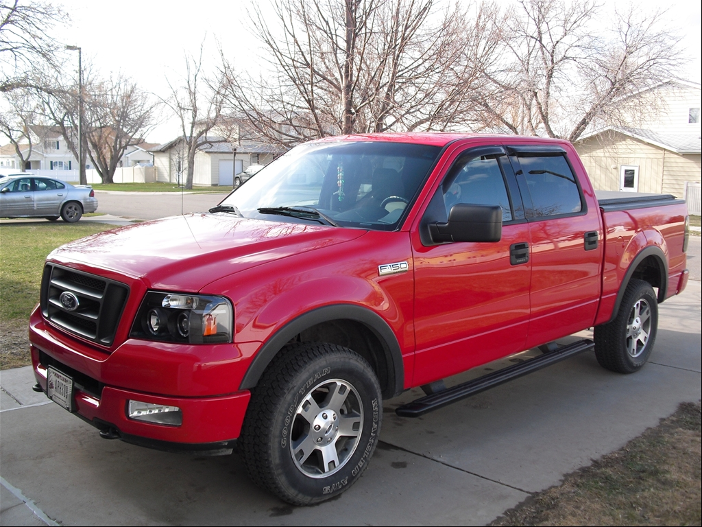 Wiring Diagram For A 1999 Dodge Ram further Chevy Express 2500 Van Wiring Diagram additionally 2004 Dodge Ram Radio Wiring Diagram also Dodge Dakota Wiring Diagrams as well 1970 Mercury Cougar Wiring Diagram Pdf. on 2002 dodge ram headlight wiring diagram