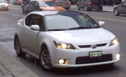 jsciontc11s 2011 Scion tC