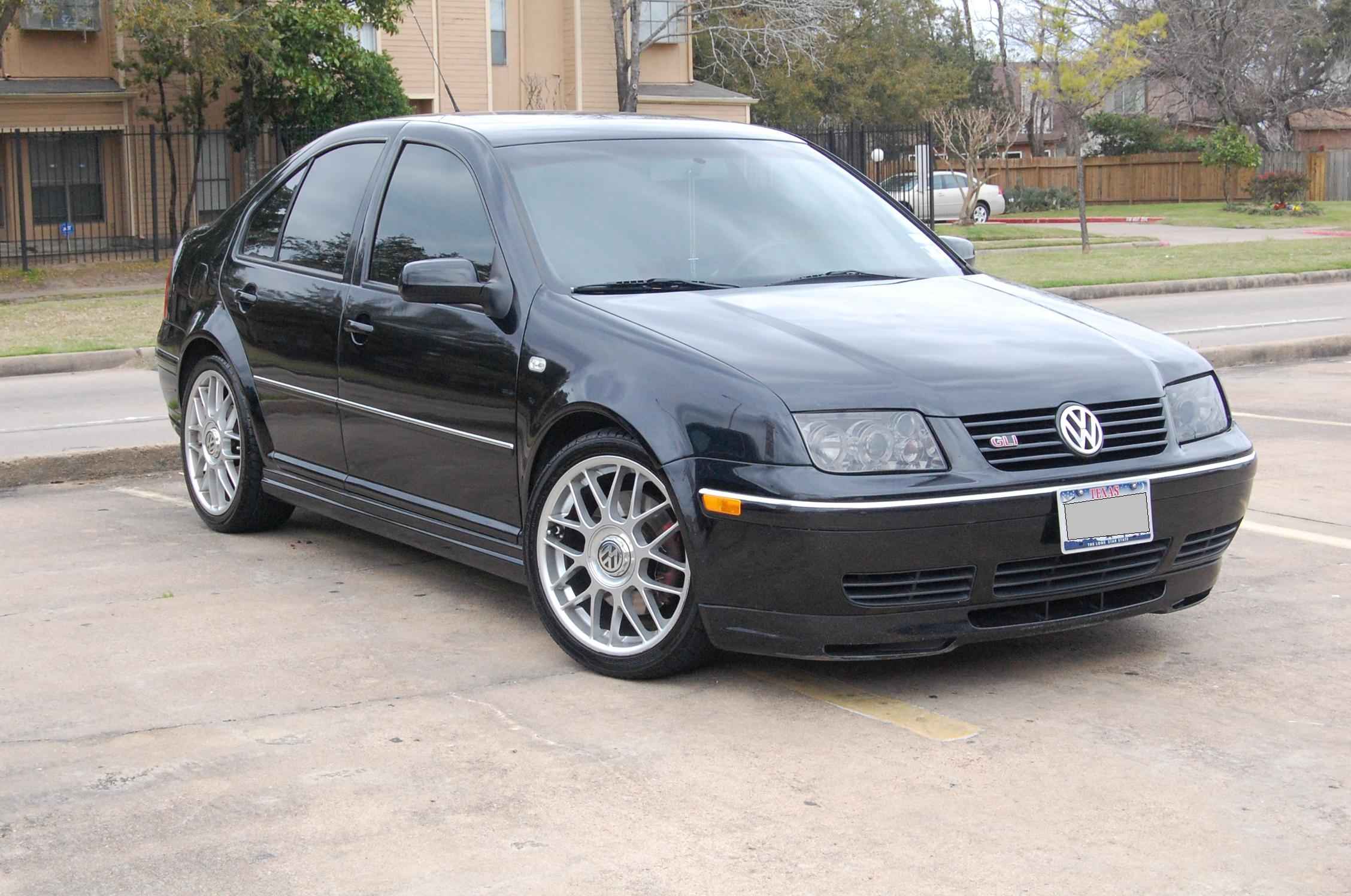 used volkswagen best h for tdi news buy car green sale jetta to