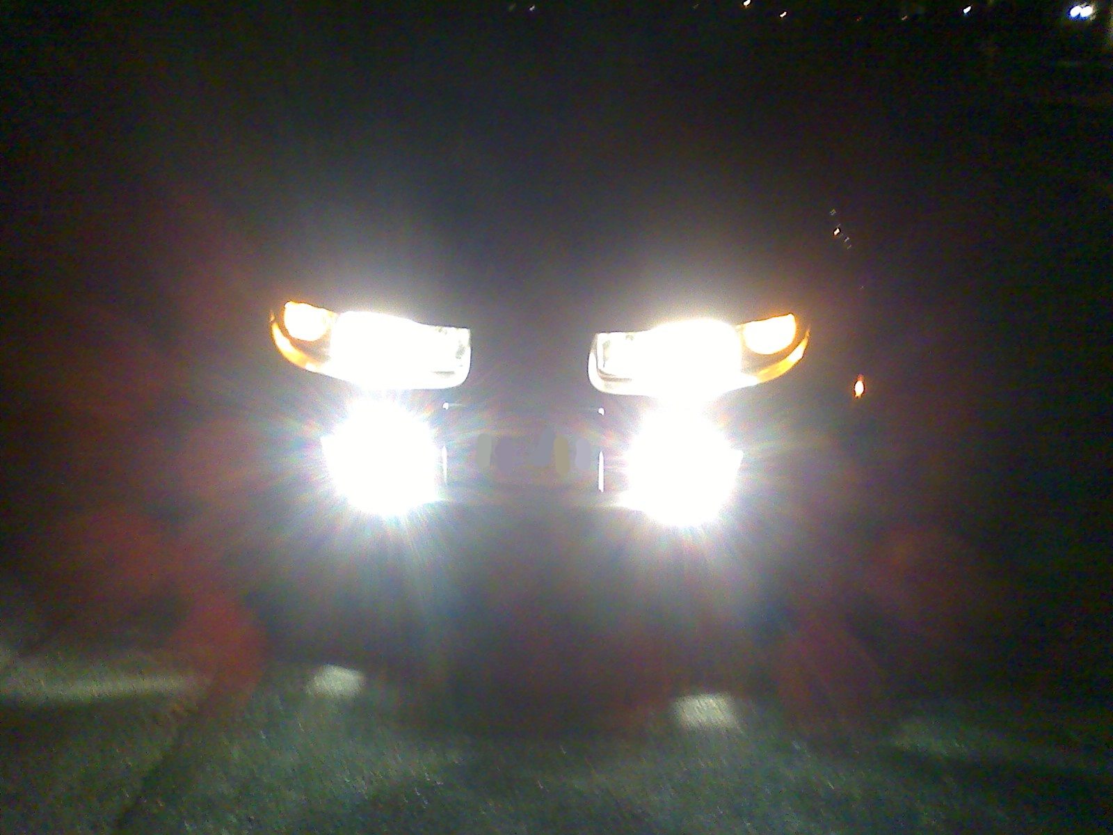 Another SSwagginWagon 1997 Saturn S-Series post... - 15018452