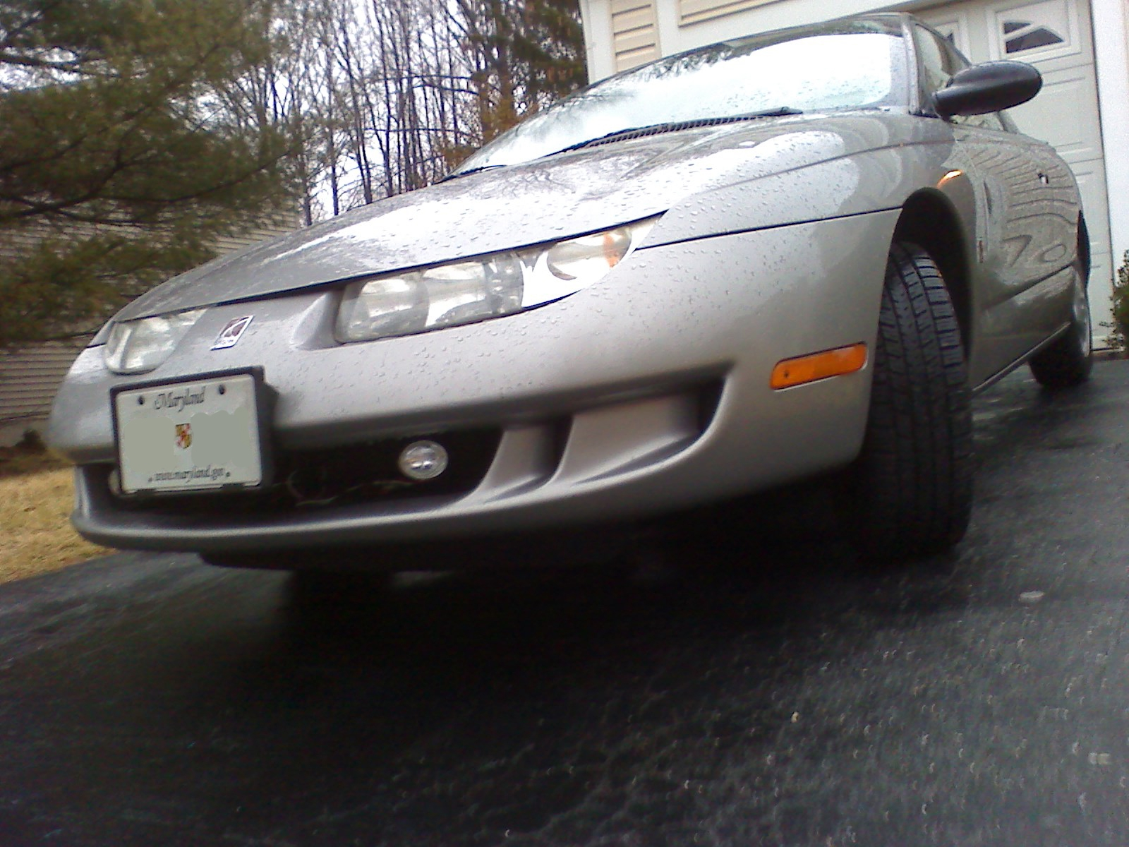Another SSwagginWagon 1997 Saturn S-Series post... - 15018454
