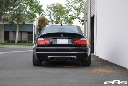 scottiekus 2006 BMW M3