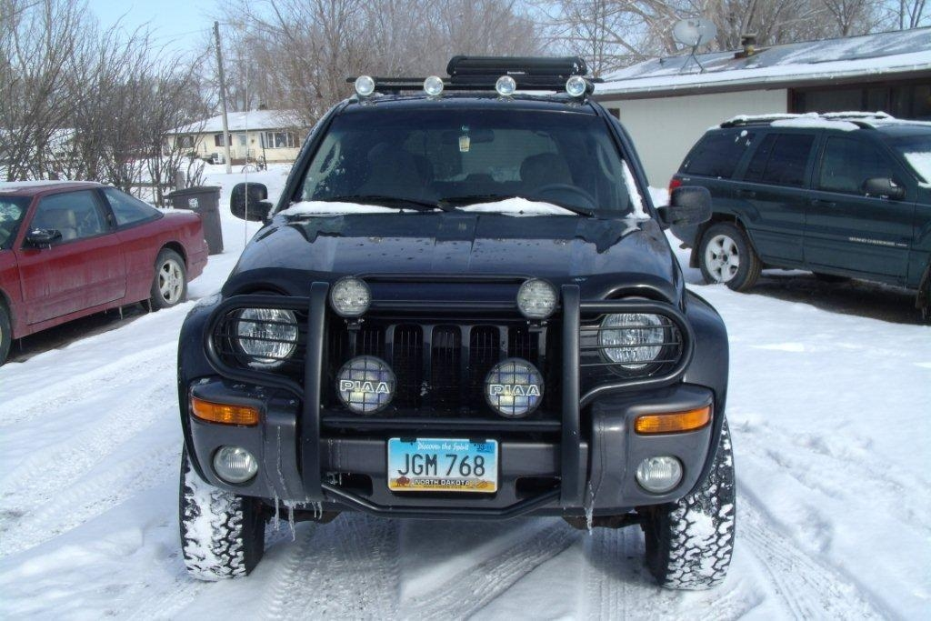 Another aaron50_07 2004 Jeep Liberty post... - 15016721